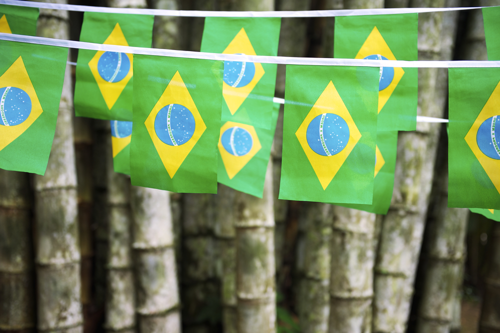 world cup party ideas3